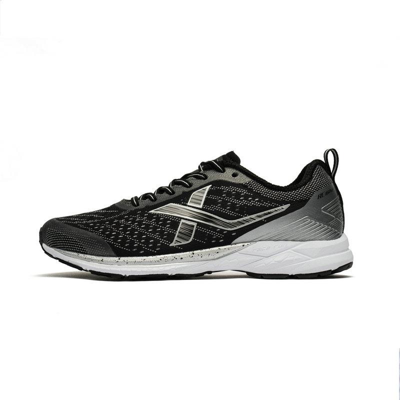 【加1元送纪念款T恤】特步 专柜款 女子马拉松新款竞速160专业运动跑步鞋982318110057
