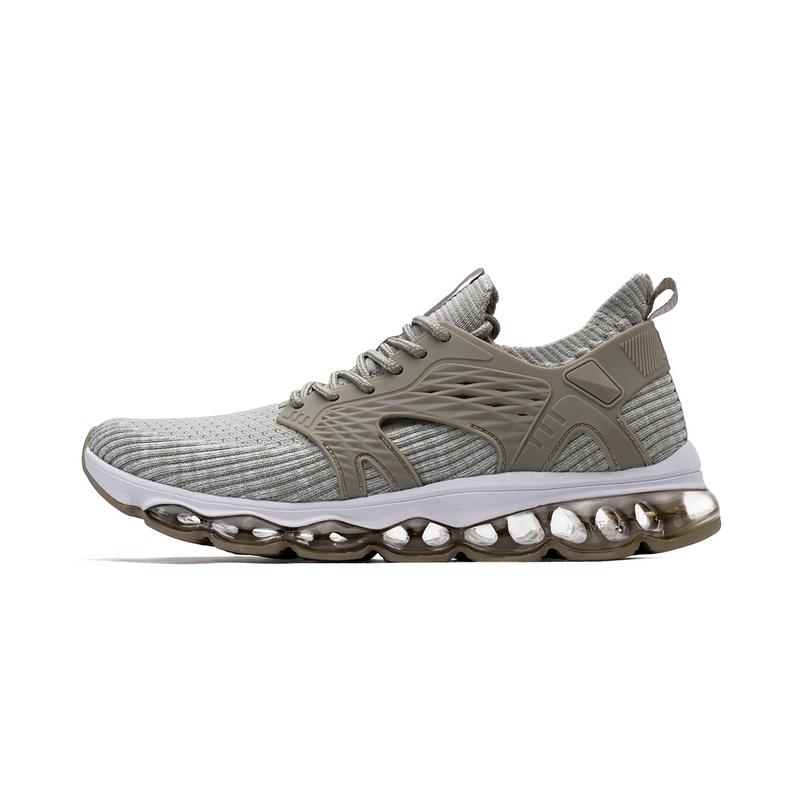 特步 女子新款秋季运动健身跑步运动鞋982318119061