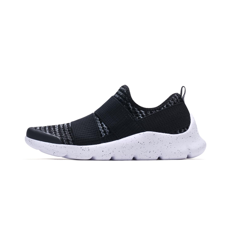 特步 男子夏季综训鞋 运动轻便男鞋982219529525