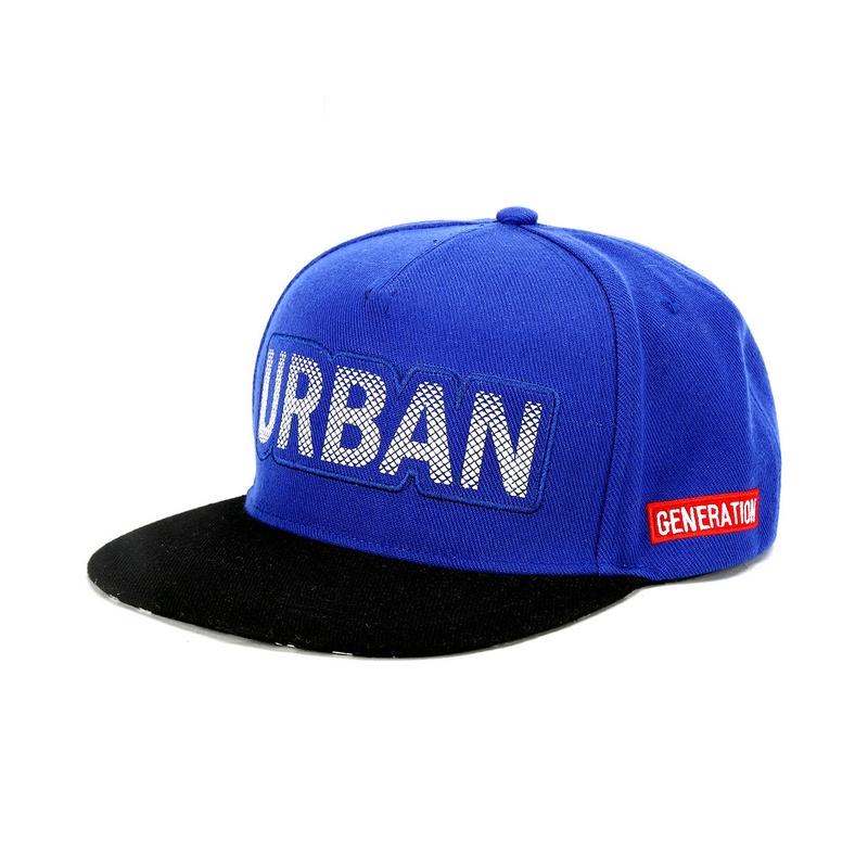 特步 新款户外运动帽 时尚街头百搭 平檐帽884337219016