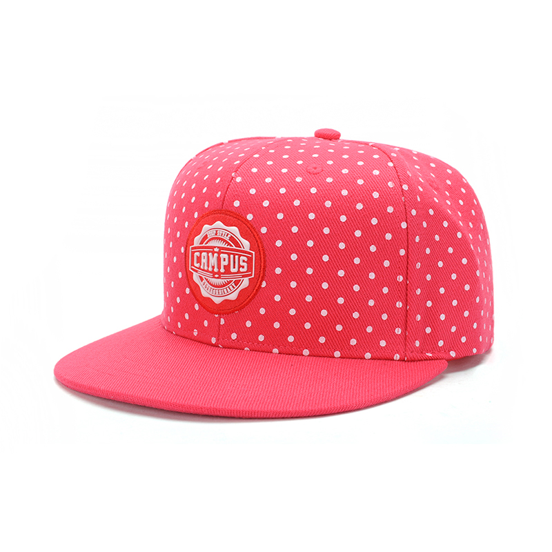 特步 运动帽男女帽子夏季潮流运动太阳帽时尚平沿运动帽884337219022