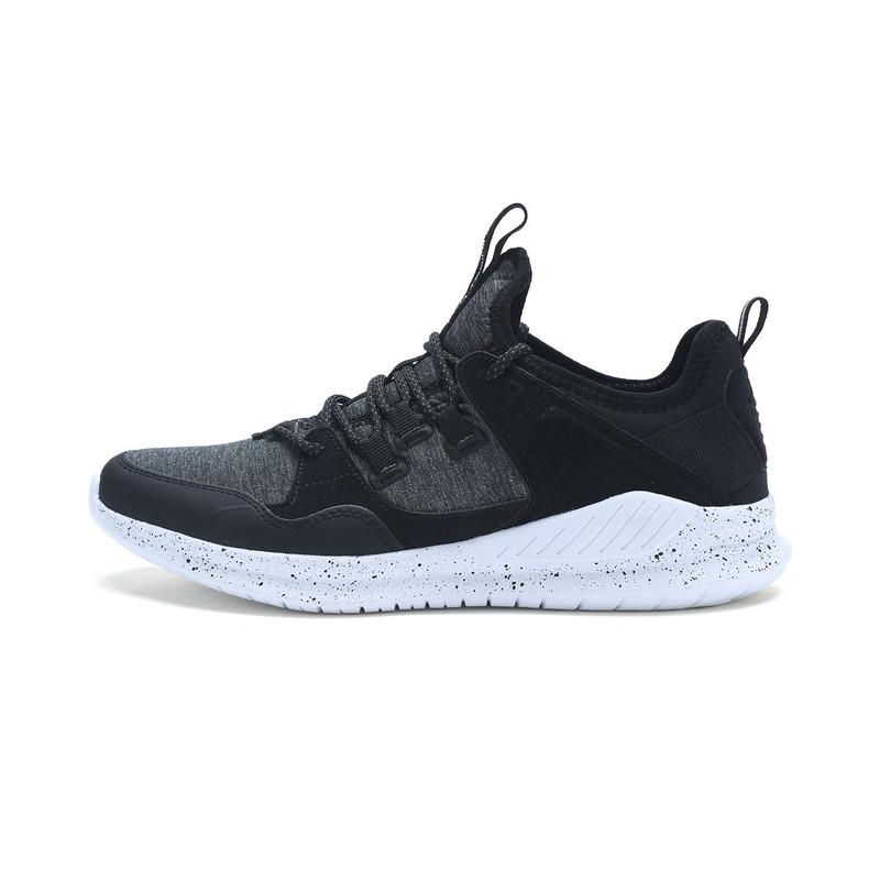 特步 女子综训鞋   专柜健身舒适鞋子982118520563