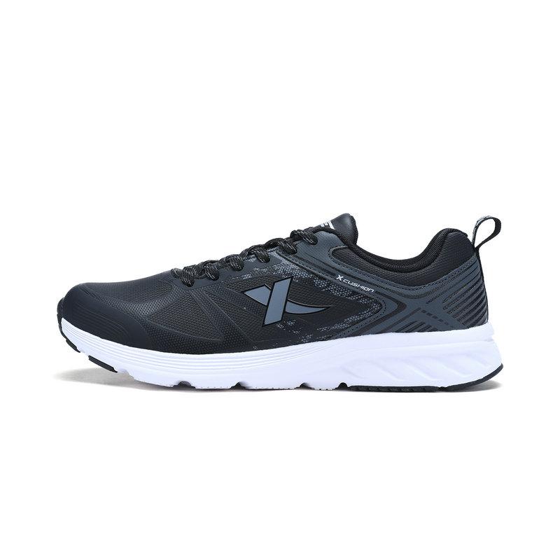 特步 专柜款 女子跑鞋 舒适运动跑鞋 983418116720