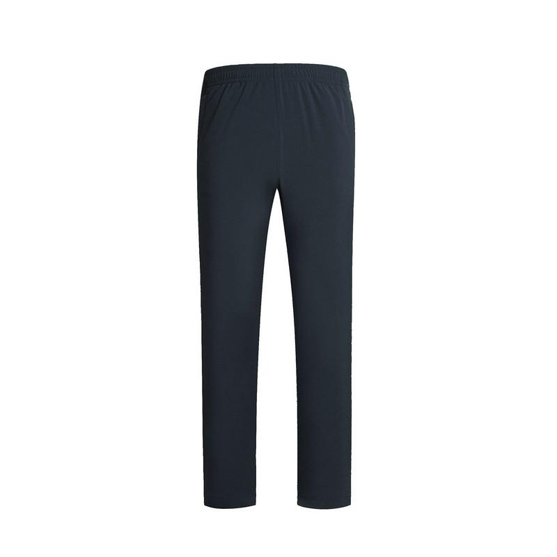 特步 专柜 男子夏季长裤 19新品运动休闲百搭 男子长裤983229980064