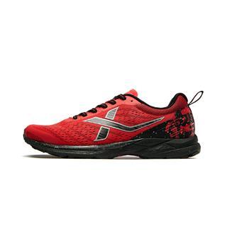 【加1元送纪念T恤】特步 男子竞速160专业马拉松跑鞋长沙马拉松纪念跑步鞋982319110335