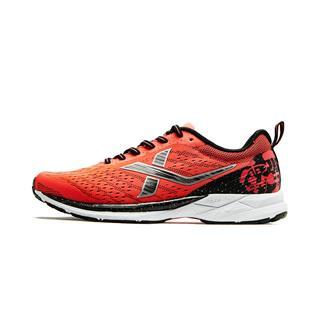 【加1元送纪念款T恤】特步 专柜款 女子竞速160专业马拉松跑鞋长沙马拉松纪念跑步鞋982318110335