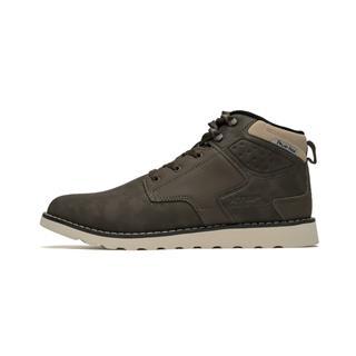 特步 专柜款 男子冬季新款户外运动耐磨运动鞋982419171538