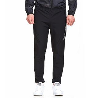 特步 专柜款 男子舒适百搭时尚休闲长裤秋冬新款运动裤982329560616