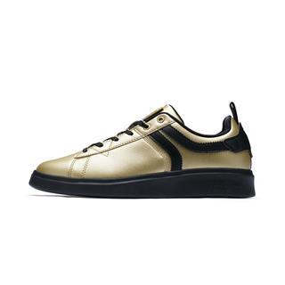【明星同款】特步 专柜款 男子冬季板鞋  潮流鞋 983419315777