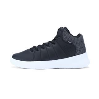 特步 专柜款 男子篮球鞋秋冬款 轻便舒适耐磨运动鞋983419121075
