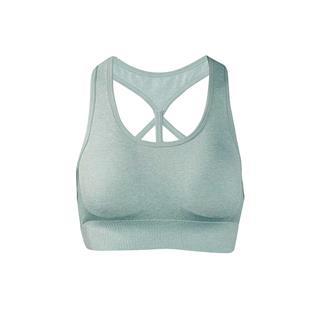 特步  女子运动胸衣 运动健身内衣881128939424
