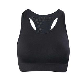 特步 女子运动胸衣 运动健身内衣881128939426