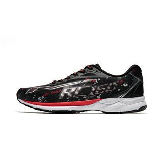 特步 专柜款 女子春季新款竞速160专业马拉松跑鞋竞速981118110171