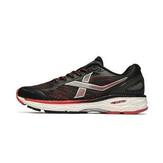 特步 专柜款 男子春季新款专业马拉松竞训300跑步鞋981119110172