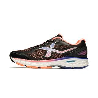特步 专柜款 女子春季新款专业马拉松竞训300跑步鞋981118110172