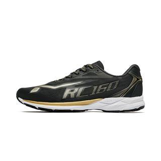 特步 专柜款 男子春季新款专业马拉松竞速160跑步鞋981119110171