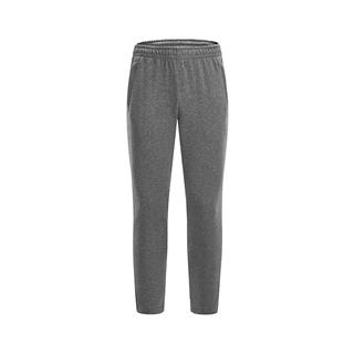 特步 专柜款 男子针织长裤 综训健身长裤981129631661