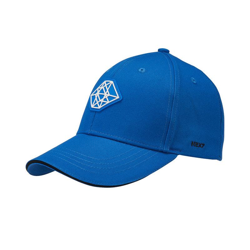 【乐华七子NEXT联名款】特步 男女运动帽 男女潮流搭配帽881137219107