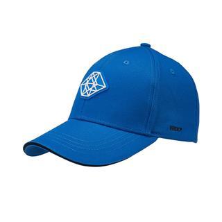 特步 男女运动帽 男女潮流搭配帽881137219107
