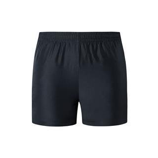 特步 男子梭织短裤 2019夏季新款透气干爽舒适运动短裤881229679239