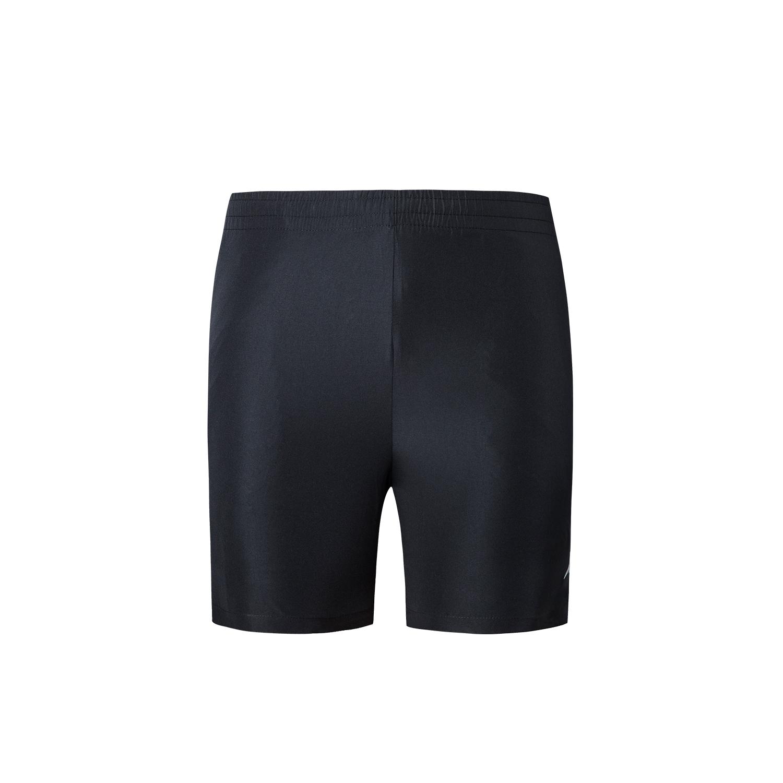 特步 男子梭织短裤 19夏新款运动透气舒适跑步短裤881229679272