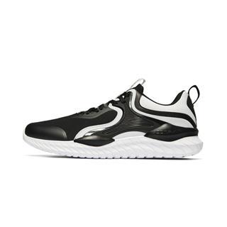 特步 专柜款 男子综训鞋 19春夏新款都市时尚健身运动鞋981119520736