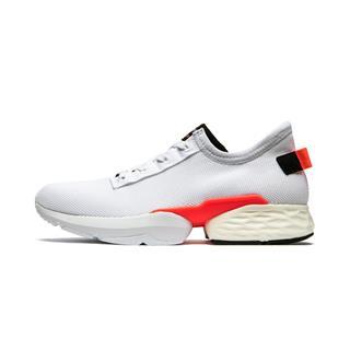 特步 专柜款 女子都市鞋 2019夏季跑步鞋动力巢科技981218392965