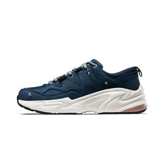 【XX系列】特步 专柜款 男子休闲鞋 仓石一树&铃木豪联合设计运动鞋981319393062