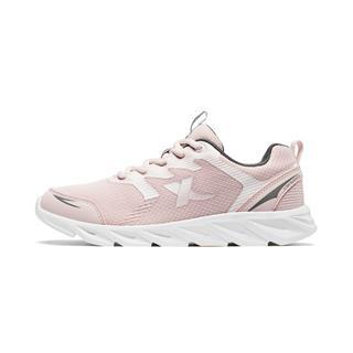 【刀锋系列】特步 女子跑鞋 新款舒适透气时尚百搭运动鞋881218119890