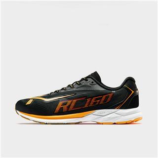 【竞速160】特步 专柜款 男子跑鞋 马拉松专业运动跑鞋981319110277