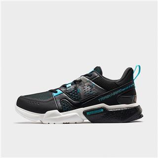 特步 专柜款 男子跑鞋 2020春季新款跑步运动透气综训鞋休闲鞋980119520792