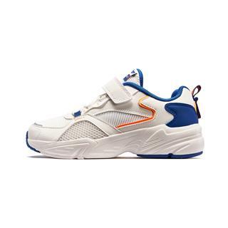 特步 男童休闲鞋 20年春新款中大童儿童时尚老爹鞋680115329529