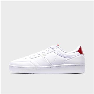特步 专柜款 男子板鞋 新款潮流时尚百搭经典休闲板鞋980119316299