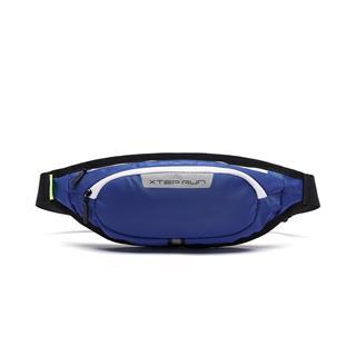 特步 男子腰包 2020春季新款轻便携带舒适潮流运动跑步包背包881437149092
