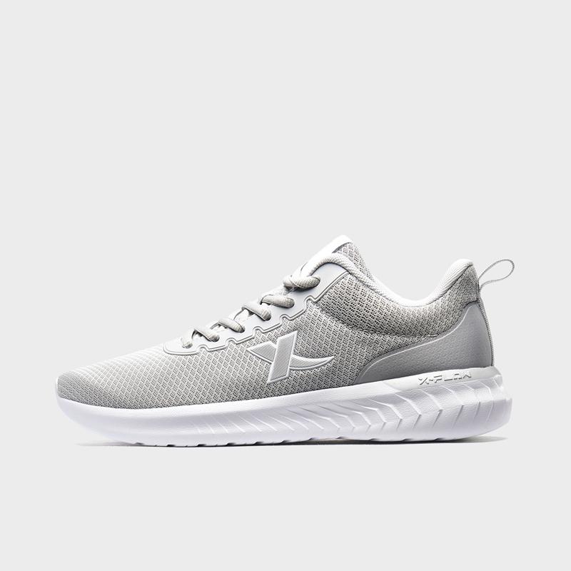 【氢风科技】男子跑鞋 新款网面运动鞋轻便休闲鞋子880119115063