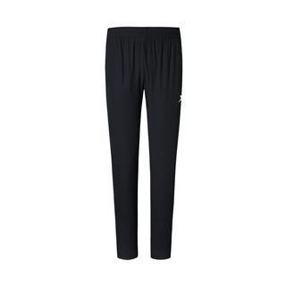 特步 专柜款 男子针织长裤 20夏季新款休闲运动学生长裤980229630550