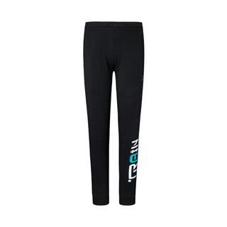 特步 专柜款 男子针织长裤 20夏季新款休闲时尚运动活力针织长裤980229630089