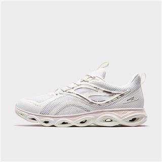 【减震旋科技】特步 女子跑鞋 20新款春夏软底运动鞋女士鞋880118110069