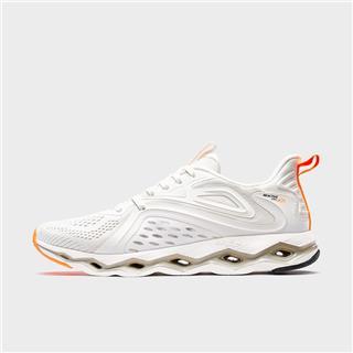 【减震旋科技】特步 男子跑鞋 20年新款网面运动鞋880119110016