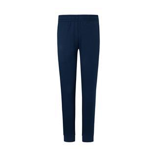 特步 专柜款 男子长裤 20年新款针织休闲简约980229630087