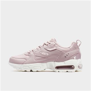 特步 女子运动鞋 专柜款20年新款简约透气休闲鞋980118320283