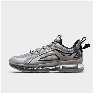 特步 男子跑鞋 【气垫3.0】新款网面透气气垫减震运动鞋880119110091