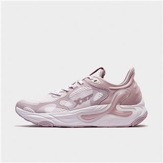 【氢云科技】特步 女子跑鞋 20年新款时尚舒适健身运动鞋880218115332