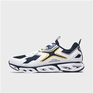 【减震旋科技】特步 男子跑步鞋 20年新款时尚透气运动鞋880319116009