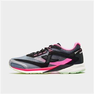 特步 专柜款 女子跑鞋【竞速160】新款马拉松跑步鞋980118110866