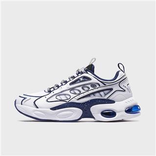 【山海系列】特步 女子休闲鞋 20年新款山海比翼潮流气垫老爹鞋880318320113