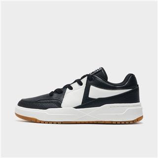 特步 专柜款 男子板鞋 20年新款简约低帮百搭男鞋980319316578