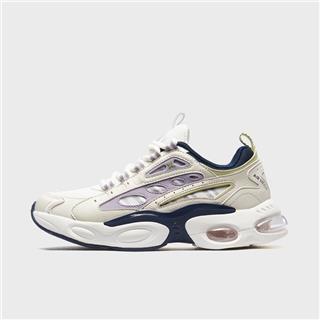 【山海系列】女子休闲鞋 新款山海比翼时尚气垫老爹鞋880318320063