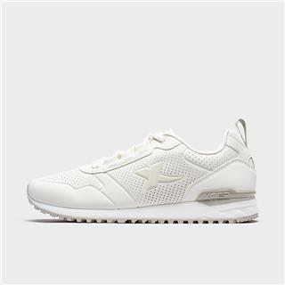 特步 专柜款 男子休闲鞋 20年新款时尚运动鞋980319320307