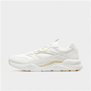 特步 专柜款 男子休闲鞋20年新款跑步鞋潮流休闲鞋980319320310